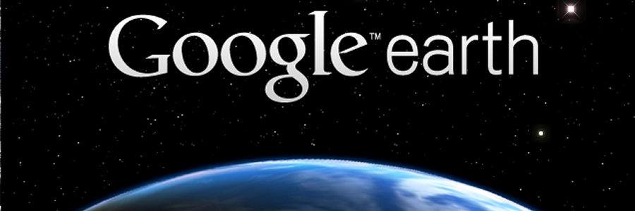google_earth_900x300