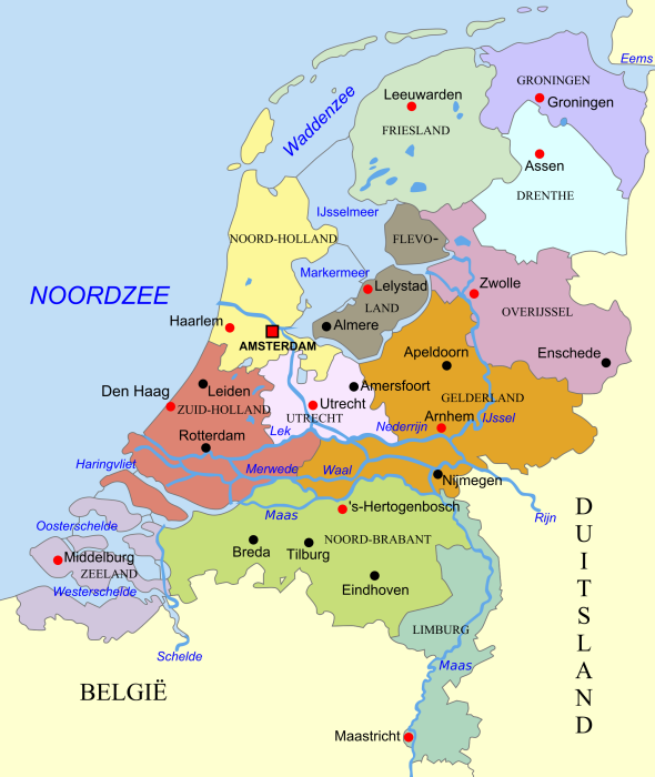 """zeeland muslim When the topic of the moorish influence in europe is being discussed, one of the first questions that arises is, what race were they as early as the middle ages, """"moors were commonly viewed as being mostly black or very swarthy, and hence the word is often used for negro,"""" according to the."""